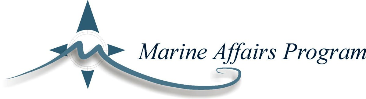 Marine Affairs